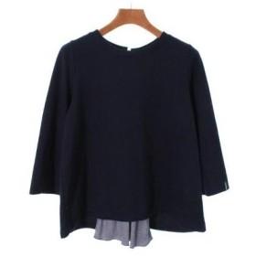 MILK Fed  / ミルクフェド Tシャツ・カットソー レディース