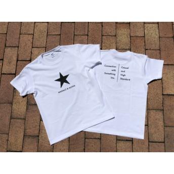 2 Anniversary T-shirt