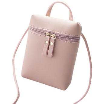 トートバッグ#F-のトップ、ピンクのためのNBOデザイナー女性のイブニング女性のクロスボディバッグショルダーバッグメッセンジャーバッグコイン電話バッグ