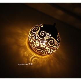 電池式LED ミニlamp