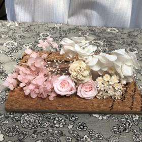 sakura ひら ひら 花材セット