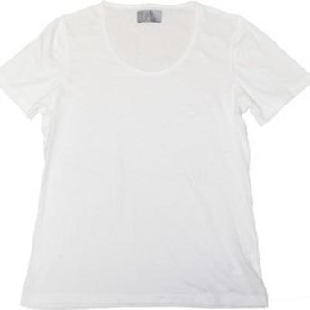 アトピー協会推薦の肌に優しい上質Tシャツ