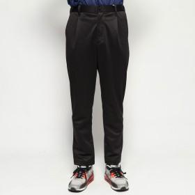 ティゴラ TIGORA メンズ ゴルフ スラックス TR-1P1569T1B