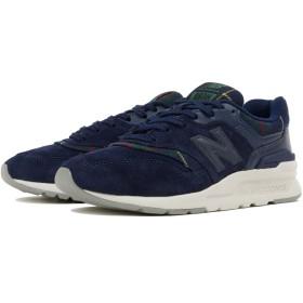 (NB公式)【ログイン購入で最大8%ポイント還元】 ウイメンズ CW997H XT (ブルー) スニーカー シューズ 靴 ニューバランス newbalance