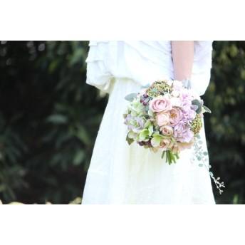 .bouquet  order made