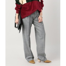 【40%OFF】 ジャーナルスタンダード Soft Trousers:パンツ レディース グレー 34 【JOURNAL STANDARD】 【セール開催中】
