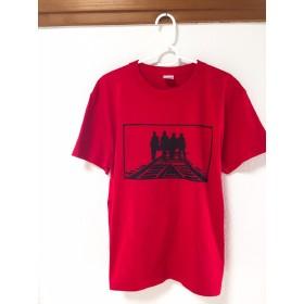 【受注制作】Stand by Me 映画Tシャツ