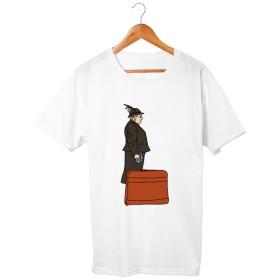 Jasmin Tシャツ 5.6oz