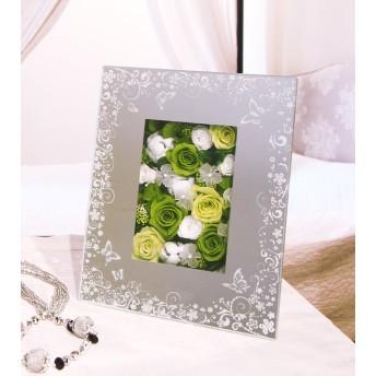 感謝SALE カラー変更などの相談OK 受注作成 画像はイメージです プリザーブドフラワー 誕生日・結婚祝い・ウェディング・記念祝・出産祝・還暦祝・クリスマス・ギフト・プレゼント