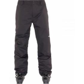 アルマダ Armada メンズ スキー・スノーボード ボトムス・パンツ Gateway Pant Black