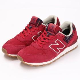 [マルイ]【セール】NEWBALANCE/WL996/レディース/ニューバランス(new balance)