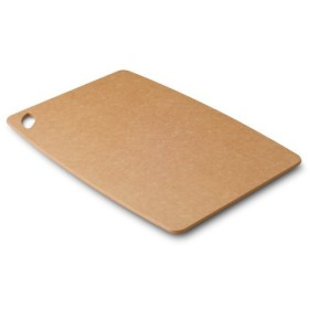 Sage Professional 10-1/2 by 16-Inch Chop Board, FSC-Certified, NSF-Certified, Natural [並行輸入品]