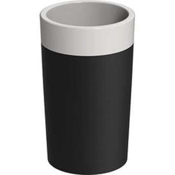 dポイントが貯まる・使える通販  マギッソ ワインクーラー ホワイトライン (1コ入) 【dショッピング】 キッチン便利グッズ おすすめ価格