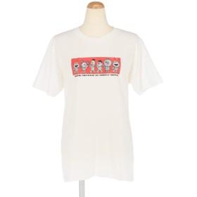 ハロウィン セサミ 半袖 Tシャツ セサミストリート