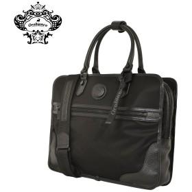 オロビアンコ ビジネスバッグ 2WAY BLACK-LINE メンズ 601201 ZEA-AJ/TT Orobianco   ブリーフケース ショルダーバッグ