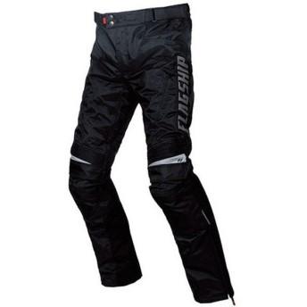 フラッグシップ FP-W193 Avid 防寒パンツ(ブラック)