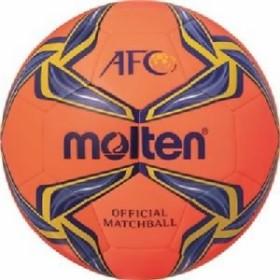 モルテン(Molten) ビーチサッカー5号球 AFC ビーチ試合球 F5V3551A