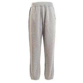 POLER BASSWOOD パンツ 21450003-GRH (Men's)