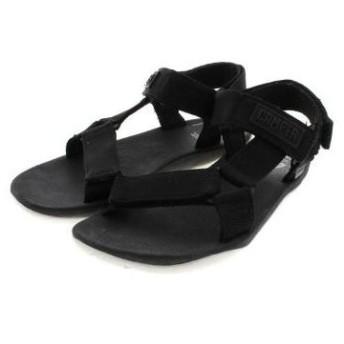 CAMPER  / カンペール 靴・シューズ メンズ