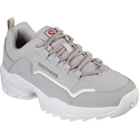 [スケッチャーズ] シューズ スニーカー Tidao Sneaker Natural メンズ [並行輸入品]