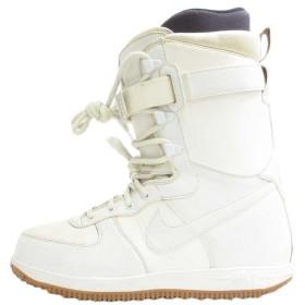 NIKE(ナイキ)Zoom Force 1 Snowboard Boots 2012 ズームフォース1 スノーボードブーツ 334841−101