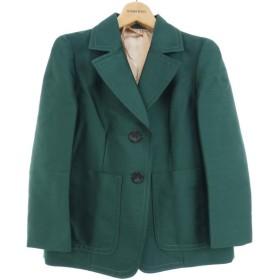 ヌメロヴェントゥーノ N°21 テーラードジャケット
