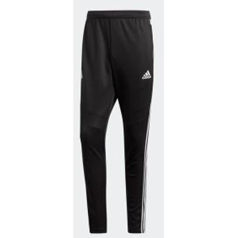 アディダス(adidas)サッカー ロングパンツ(メンズ)TANGO CAGE FITKNIT トレーニングパンツ(EB9435)2019FW