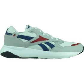 [リーボック] シューズ スニーカー Royal Dashonic Sneaker Solid Grey メンズ [並行輸入品]