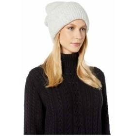 アグ UGG レディース ニット 帽子 Cozy Knit Rib Knit Cuff Hat Light Grey
