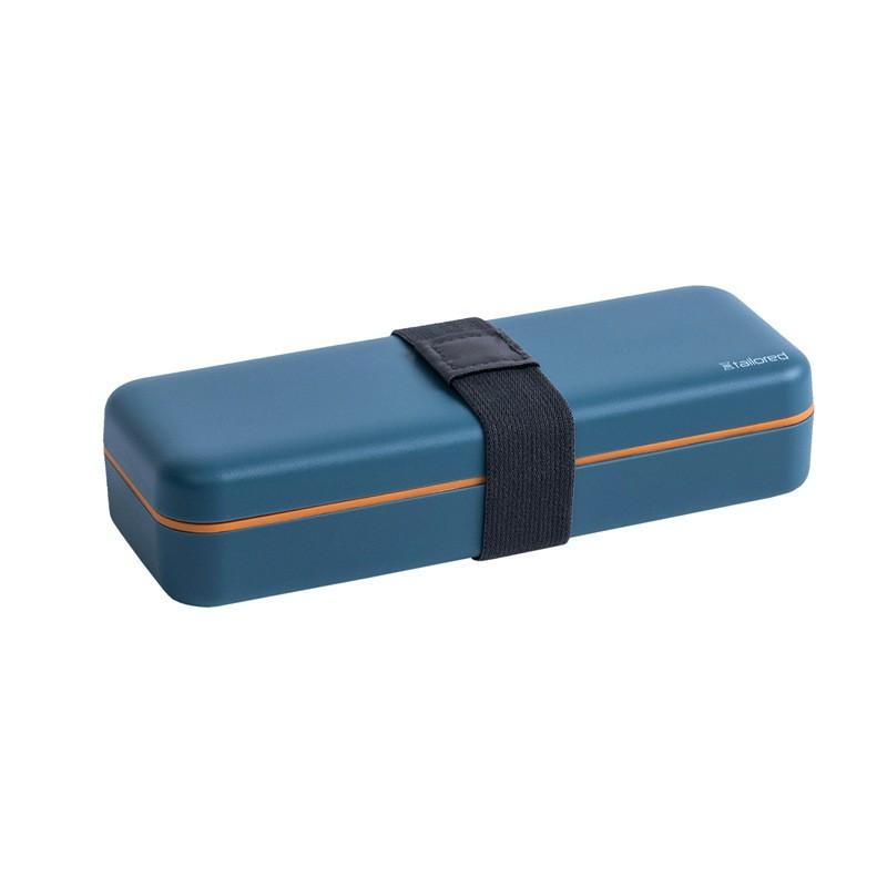 旅行家用針線盒套裝便攜式多功能針線包手縫針線收納盒縫紉針線