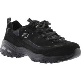 [スケッチャーズ] シューズ スニーカー D'Lites Sneaker Biggest Fa レディース [並行輸入品]
