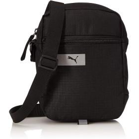 Puma Unisex Vibe Portable Bag