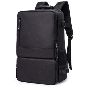 新しいバックパック、多機能バックパック、3つの目的のコンピューターバッグ、メンズバックパック、盗難防止バックパック、大学バックパック、