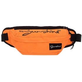 ワンショルダーバッグ ボディバッグ メンズ めんずリュック 大容量 防水 おしゃれ 人気 かわいい かっこいい きれいめ USBポート付き ビジネス フォーマル 男の子 スポーツ 旅行 軽量 斜めがけ ウエストポーチ ウエストバッグ チェストバッグ