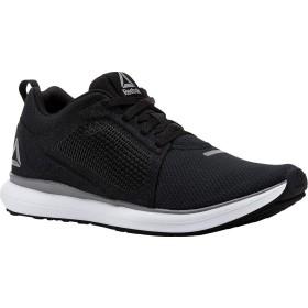 [リーボック] シューズ スニーカー Driftium Ride Running Shoe Black/Fogg レディース [並行輸入品]