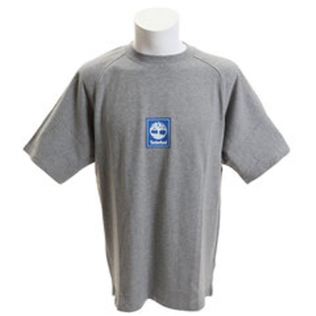 【Super Sports XEBIO & mall店:トップス】バック 半袖Tシャツ A1OAG052