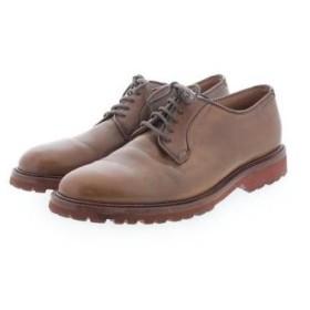 BRUNELLO CUCINELLI  / ブルネロ クチネリ 靴・シューズ メンズ