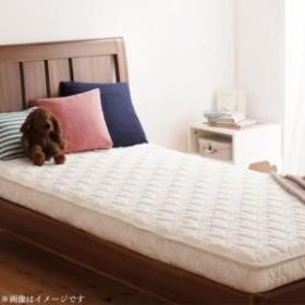 EVA 軽量 薄型 抗菌 エヴァ 子供用 日本製 子ども用 ジュニア 子供向け 子ども向け ショート丈 2段ベッド用 セミシングル 040118152