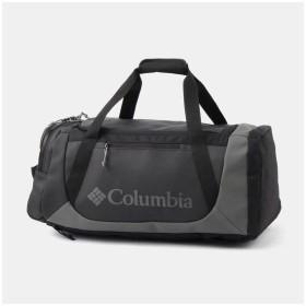 Columbia(コロンビア) ブレムナースロープ40Lダッフル PU8230-013 バッグ