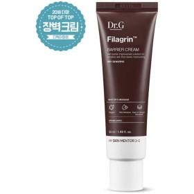 Dr.Gドクタージー☆Filagrin Barrier Cream 50ml(for dry sensitive) ☆ドクタージーフィラグリンバリアクリーム50ml(敏感乾燥肌)[並行輸入品]