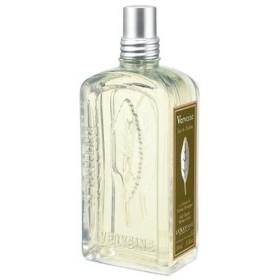 ロクシタン ヴァーベナ EDT オードトワレ 100ml (香水) L'OCCITANE LOCCITANE 【あすつく】
