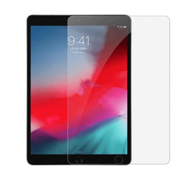 ipad鋼化膜2018新款 9.7寸 2017 air2 1/2/3 蘋果 mini4 平板 pro10.5 pro11