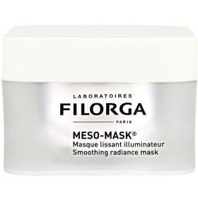 [フィロルガ] メゾマスク MESO-MASK 50ml [海外直送品] [並行輸入品]