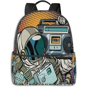 バックパック メンズ レディース ビジネス おしゃれ 高校生 通勤 大容量 多機能 盗難防止 防水 通学 旅行鞄 ラッパー8