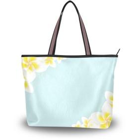 トートバッグ ハンドバッグ 手提げ a4 大容量 レディース 花柄 肩掛けバッグ 学生 おしゃれ 通勤 通学 かわいい