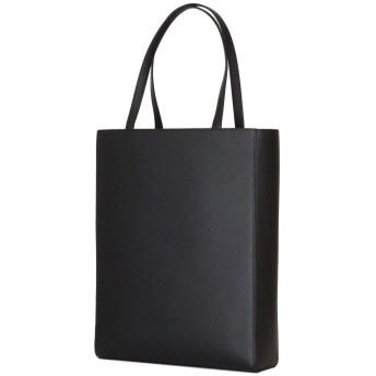 BONAVENTURA ボナベンチュラ ノブレッサ ショッパー バッグ [ブラック] BSBN2-BK