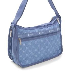 (レスポートサック) LeSportsac DELUXE EVERYDAY BAG ショルダーバッグ #7507 F165 [並行輸入品]