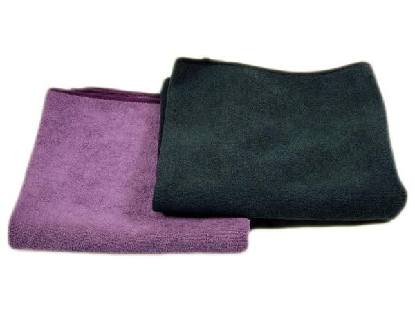 沙龍急速乾擦髮巾(1入)【D933123】顏色隨機出貨,還有更多的日韓美妝、海外保養品、零食都在小三美日,現在購買立即出貨給您。