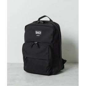 URBAN RESEARCH(アーバンリサーチ) バッグ バックパック・リュック BACH TRACKMAN DAYPACK FOR UR【送料無料】
