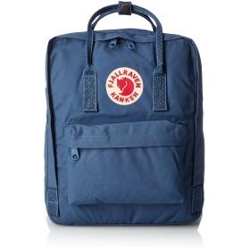 [フェールラーベン] Amazon公式 正規品 リュック Kanken 容量:16L 23510 Royal Blue-Pins One Size